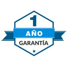 Garant-a-extendida-de-Reparaci-n-por-1-a-o-para-TVs-entre-0-y-1000-1-141230476