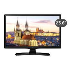 LG-Monitor-LED-HD-23-6-24TK410D-1-159064336