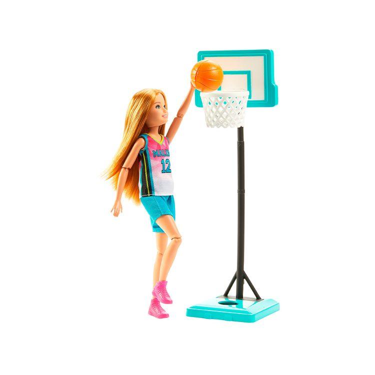 Barbie-Dreamhouse-Adventures-Basquetbolistas-1-178040003