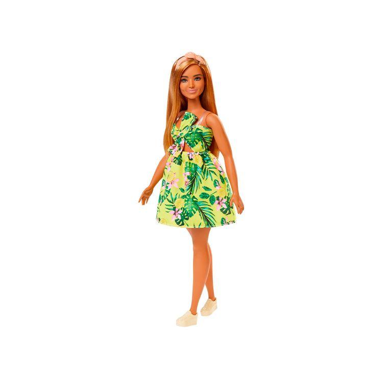 Barbie-Fashionistas-con-Vestido-de-Flores-1-178040018