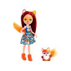 Enchantimals-Mu-eca-Felicity-Fox-y-Flick-1-178040054