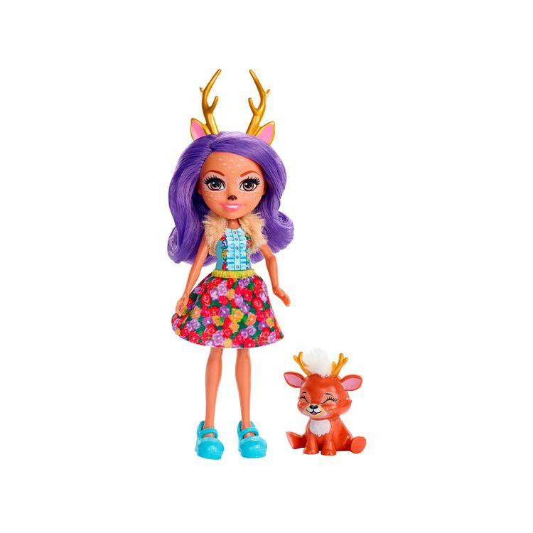 Enchantimals-Mu-eca-Danessa-Deer-y-Sprint-1-178040056