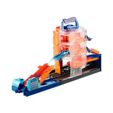Hot-Wheels-City-Concesionario-Giratorio-1-178040074