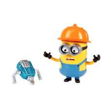 Minions-Figura-de-Dave-con-Sonido-1-178040509