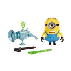 Minions-Figura-de-Stuart-con-Sonido-1-178040510