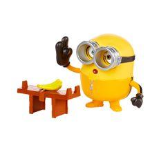Minions-Figura-de-Bob-con-Sonido-1-178040511