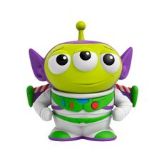 Pixar-Aliens-Remix-Buzz-Lightyear-1-178039577