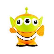 Pixar-Aliens-Remix-Nemo-1-178039591