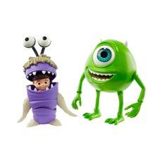 Pixar-Figura-de-Mike-y-Boo-1-178039592