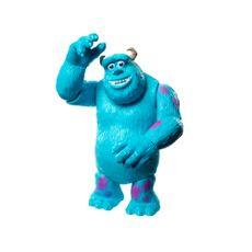 Pixar-Figura-de-Sully-1-178039594