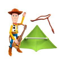 Toy-Story-Figura-de-Woody-con-Guitarra-1-178039619