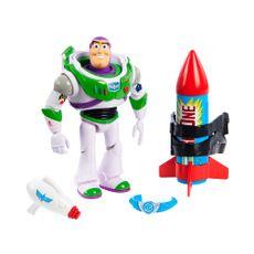 Toy-Story-Figura-de-Buzz-Lightyear-con-Misil-1-178039620