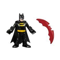 Imaginext-DC-S-per-Friends-Batman-1-179944066