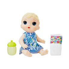 Baby-Alive-Beb-Sorbitos-Cabello-Rubio-1-179944094