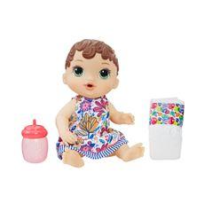 Baby-Alive-Beb-Sorbitos-Cabello-Marr-n-1-179944095
