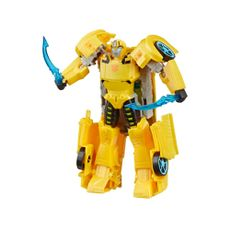 Transformers-Cyberverse-Ultra-Energon-Armor-Bumblebee-1-179944105