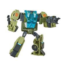 Transformers-Cyberverse-Ultra-Rack-n-Ruin-1-179944108
