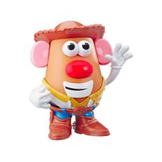 Toy-Story-Figura-de-Acci-n-Patate-Woody-1-179944111