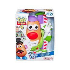 Toy-Story-Figura-de-Acci-n-Patate-Lightyear-1-179944112