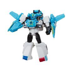 Transformers-Cyberverse-Spark-Armor-Prowl-1-179944115