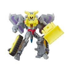 Transformers-Cyberverse-Spark-Armor-Starscream-1-179944118