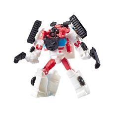 Transformers-Cyberverse-Spark-Armor-Ratchet-1-179944119