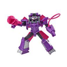 Transformers-Cyberverse-Spark-Armor-Shockwave-1-179944120