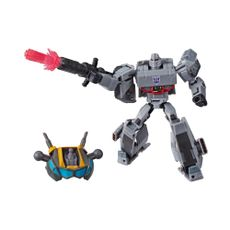 Transformers-Cyberverse-Deluxe-Megatron-1-179944122