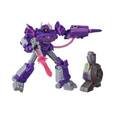 Transformers-Cyberverse-Deluxe-Shockwave-1-179944123