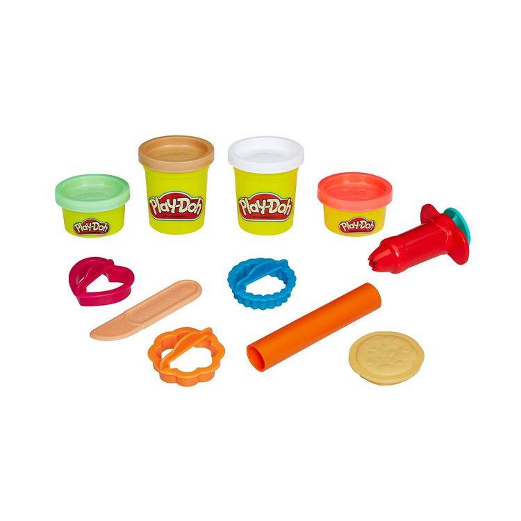 Play-Doh-Tarro-de-Galletas-1-179944158
