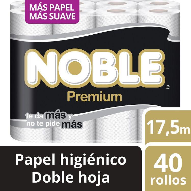 noble-jog