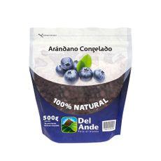 Ar-ndano-Congelado-Del-Ande-Bolsa-500-g-1-151243404
