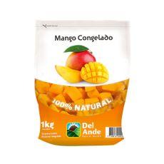 Mango-Congelado-En-Trozos-Del-Ande-Bolsa-1-Kg-1-151243405