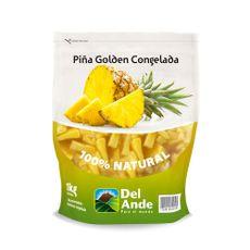 Pi-a-Golden-Congelada-en-Trozos-Del-Ande-Bolsa-1-Kg-1-151243406