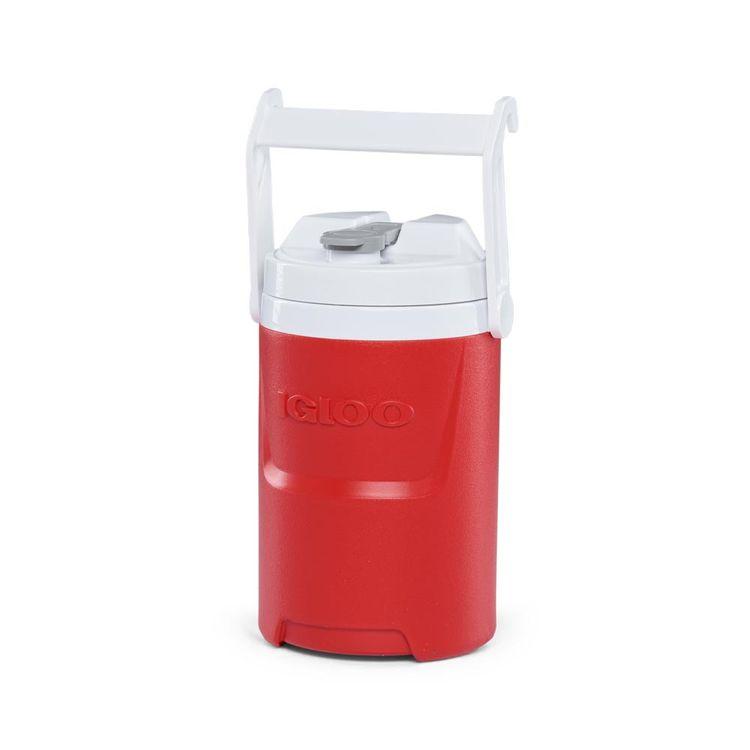 Igloo-Cooler-con-Boquilla-Laguna-2-QT-1-163751596