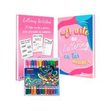 Artesco-Lettering-Sketchbook-Pack-de-12-Plumones-Duo-Color-1-172474922