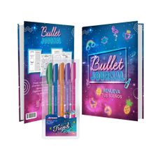Artesco-Diario-Juvenil-My-Bullet-Journal-Pack-de-5-Lapiceros-1-172474943