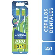 Cepillo-Dental-Pro-M-ltiple-Acci-n-Oral-B-Paquete-2-unid-1-90220