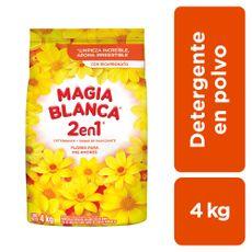 Detergente-en-Polvo-Magia-Blanca-3-en-1-Flores-para-mis-Amores-Bolsa-4-kg-1-183484