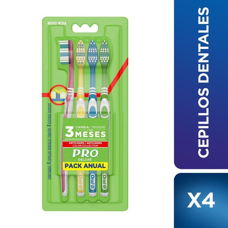 Cepillo-de-Dientes-Oral-B-Pro-Anticaries-Colors-Pack-4-Unidades-1-81894010