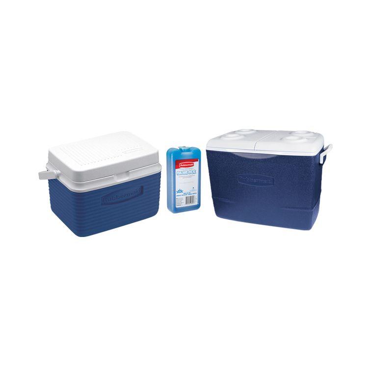 Rubbermaid-Set-Cooler-50Qt-Blue-Ice-Azul-1-20769