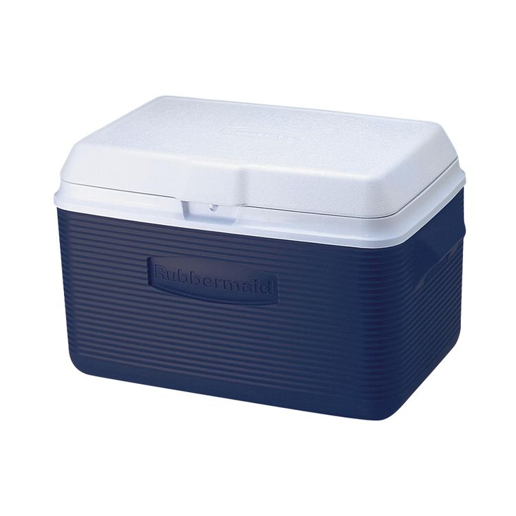 Rubbermaid-Cooler-34-Qt-Azul-1-20778