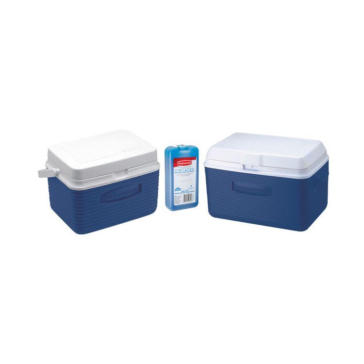 Rubbermaid-34-QT-Pack-5-QT-4-Blue-Ice-Block-Blue-1-20771