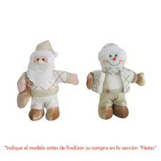Attimo-Peluche-Navidad-Parado-20-cm-Surtido-1-158576214