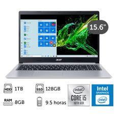 Acer-Notebook-Aspire-5-A515-15-6-Intel-Core-i5-1-169155589