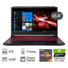Acer-Notebook-Nitro-5-AN515-15-6-AMD-Ryzen-5-1-169155594