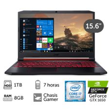 Acer-Notebook-Nitro-5-AN515-15-6-Intel-Core-i7-1-169155595