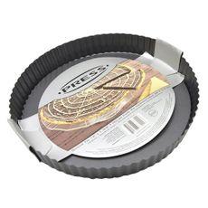 Press-Molde-para-Pie-Desmontable-1-160629608