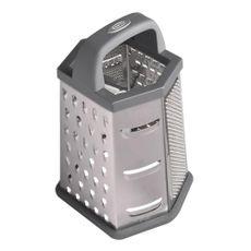 Press-Rallador-Hexagonal-Inox-1-163751787