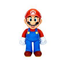 Nintendo-Figura-S-per-Mario-Grande-50-cm-1-18728